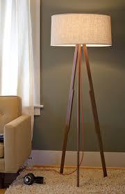 floor lighting ideas. best 25 standing lamps ideas on pinterest floor copper lamp and lighting