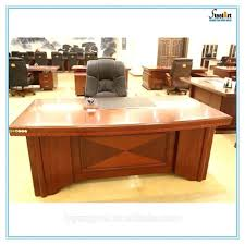 curved office desk. Stunning Astounding Curved Office Desk 16 Wall Mounted Bookshelves