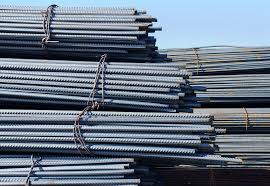 Rebar To Mesh Conversion Chart Rebar Sizes What You Need To Know Cannon Steels Ltd