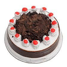 Online Cake Delivery In Kolkata Send Cakes To Kolkata Giftalove
