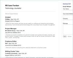Resume Builder Login Indeed Resume Builder Login Review Army Resume Awesome Resume Builder Login