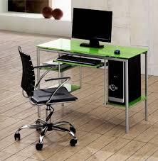 nice thin computer desk thin computer desk interior design gorgeous skinny computer desk