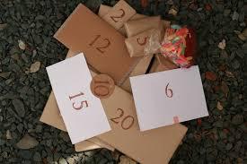 35th birthday countdown