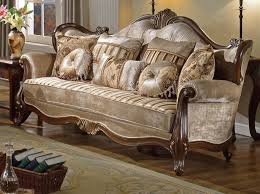 victorian modern furniture. Victorian Style Couch Amazing Modern Sofa Consolewarsbook Popular With 2 Furniture F