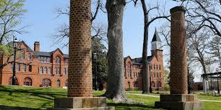nsu home northeastern state university about nsu