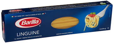 barilla spa case channels of distribution barilla divided its  com barilla pasta linguine ounce prime pantry