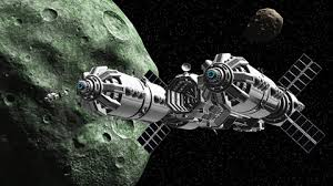 space mining and u s space law peace palace library blogspacemining