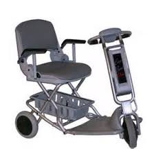 similiar foldable scooter for handicap keywords foldable mobility scooters on msd 6010 wiring diagram