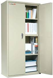 Wall cabinets for office Wall Hung Office Cabinets With Doors Metal Office Cabinets Office Wall Cabinets With Glass Doors Ewhyinfo Office Cabinets With Doors Metal Office Cabinets Office Wall