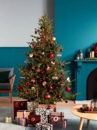 Trendfarben Weihnachten 2019 Das Sind Die Schönsten