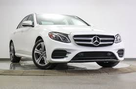 Condos & townhomes in hoffman estates. Mercedes Benz Of Hoffman Estates Cars For Sale Hoffman Estates Il Cargurus