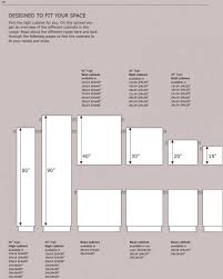 kitchen cabinets ikea kitchen cabinet sizes kitchen cabinets size kitchen cabinet size chart kitchen cabinets