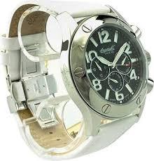 Наручные и карманные <b>часы Ingersoll</b>: купить в Москве в ...