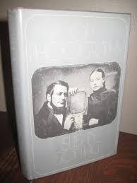 st edition on photography susan sontag essays th printing 1st edition on photography susan sontag essays 5th printing criticism art rare