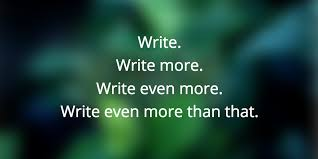 Writing Quotes Best 48 Quotes About Writing That Will Inspire You To Write More And