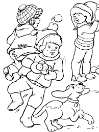 Sprinkler Play Coloring Pages To Print Coloring Home