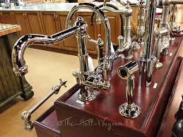 Rohl Kitchen Faucet Parts Rohl Kitchen Faucets Nice Design Home Design Ideas Picture Gallery