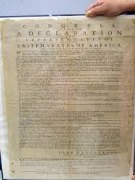 declaration of sentiments essay commonlit declaration of sentiments and resolutions paired huffpost magna carta essay doorway magna carta essay the
