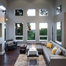 Family Room Decorating Pictures Catchy Modern Family Room Furniture Decor Ideas New At Living Room