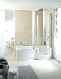replace bathtub with walk in shower walk shower replace bathtub with removing bathtub from how removing replace bathtub with walk in shower