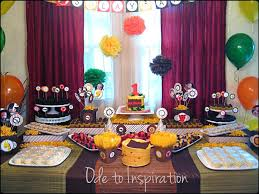 house party themes birthday party theme ideas for s unique pantry design ideas design ideas best