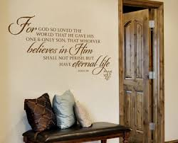 stand principle quote wall decal. See Details Stand Principle Quote Wall Decal I