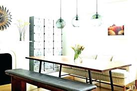 lighting over dining room table. Dining Table Pendant Light Modern Lighting Room Chandelier Over