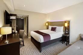 premier inn london eltham hotel 32
