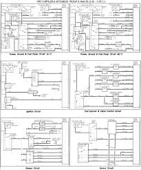 1999 suburban wiring diagram wiring diagram and hernes 03 suburban radio wiring diagram get cars