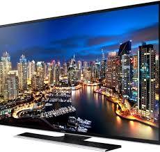 samsung tv 7000. 50-inch samsung ua50hu7000 series 7 smart 4k digital uhd tv samsung tv 7000 f