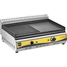 Remta Elektrikli Izgara Makinesi 70Cm Döküm Büfe Sanayi Tip Fiyatları,  Özellikleri ve Yorumları