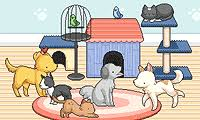 animal games free online animal games for girls ggg co uk