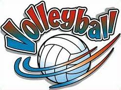 Volleyball images free clipart - ClipArt Best - ClipArt Best