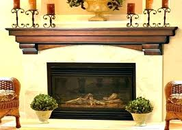 fireplace living room decorating ideas red brick fireplace decor brick fireplace mantel decor brick fireplace mantel