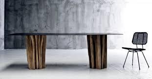 Italian Furniture Design – Collection