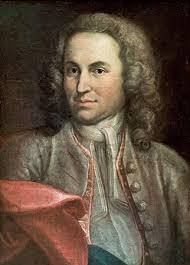 Sarah Connolly Johann Sebastian Bach Collegium Vocale Mark Fotos De Johann Sebastian Bach