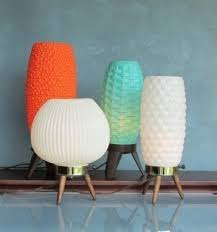 mid century lamp. Image Result For Mid Century Lamp E