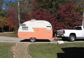 1956 shasta this old camper  at Shasta Rvs Wiring Diagram 1988