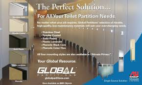 Bathroom Stall Parts Extraordinary Bathroom Stall Parts Valid Bathroom Partition Parts Qqpoint