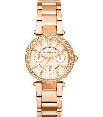 <b>Часы</b> наручные <b>Michael Kors MK6056</b>