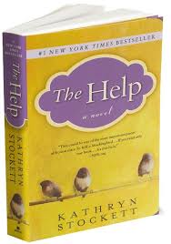 the help by kathryn stockett essay college paper writing service the help by kathryn stockett essay