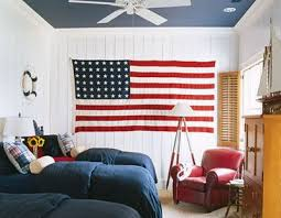Best 25 Patriotic Bedroom Ideas On Pinterest American Flag American Flag Room  Decor
