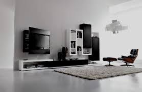 Ultra Modern Furniture Designs For Living Room Home Design Ideas