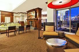hilton garden inn cleveland downtown 134 2 9 0 updated 2019 s hotel reviews ohio tripadvisor