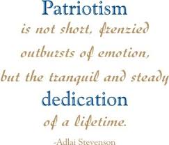 patriotism quotes by quotesurf essay on patriotism