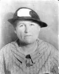 Pearl Woodard Vining (1891-1941) - Find A Grave Memorial