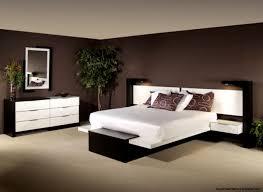 italian bedroom furniture image9. View Original Size Italian Bedroom Furniture Image9 C