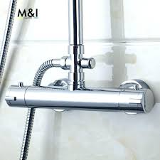 rv bathroom faucet with diverter bathroom faucet with with with bathtub bathroom splendid modern bathtub rv rv bathroom faucet with diverter