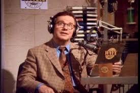 Bill McNeal! (NewsRadio) | Tv characters, Classic tv, Saturday ...