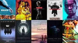 10 Best Movies on Netflix — A Playlist for Filmmakers (September 2019)